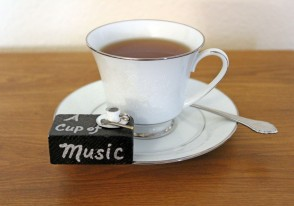 Cup of Music black (1)