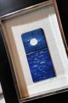 Ivory Illustrations: Moonlight Sonata