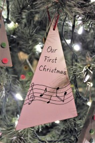 SB First Christmas (1)
