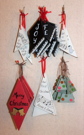 SB Ornaments (2)