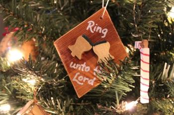 SB Ring (2)
