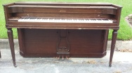 Curbside Piano (02)