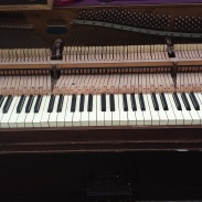 Curbside Piano (05)