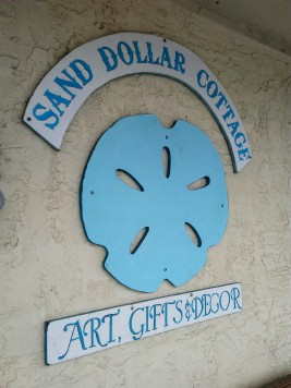 Sand Dollar Cottage (1)
