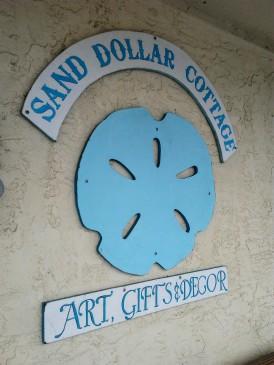 Sand Dollar Cottage (1)