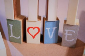 LOVE (3)